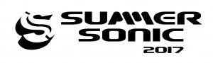ss17-logoB