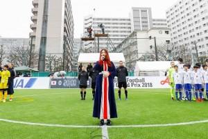 クレジット必要【2018.3月】「IBSA ブラインドサッカーワールドグランプリ 2018」_Q6A1106