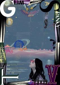Velvet Theater_B1_05