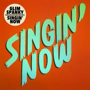 GLIM_Singin'Now_jp